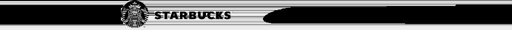 logos-autoridad-mix-2.png