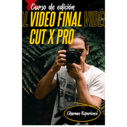 video final cut pro